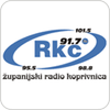 Radio Koprivnica hören
