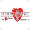 Heartbeat FM hören