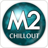 M2 Chillout hören