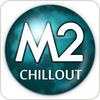 M2 Chillout hören