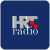 HR 2 hören