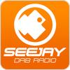 SeeJay Radio hören