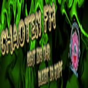 ChaotenFM