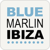 Blue Marlin Ibiza hören