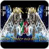BSK2014 hören