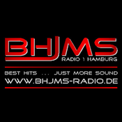 BHJMS - Radio 1