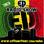 EP Radio