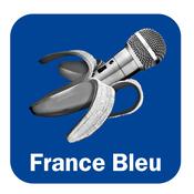 France Bleu Alsace - Bernadette et Jean Claude