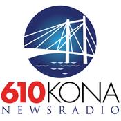 KONA - Information Radio 610 AM