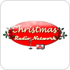 The Christmas Radio Network hören
