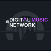 Digital Music Network