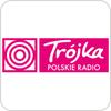 Polskie Radio 3 hören