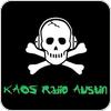 KAOS Radio Austin hören