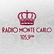 Radio 105.9 FM Monte Carlo