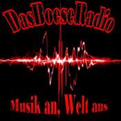 DasBoeseRadio.de