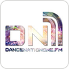 Dance Nation 1 hören