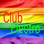 Club Gay - Rainbow Webradio
