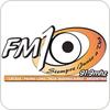 FM 10 Pedro Luro hören