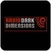 """Radio Dark Dimensions"" hören"