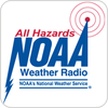 NOAA Weather Radio Columbus hören