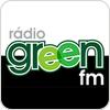 Green FM hören