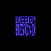Dubstep Beyond