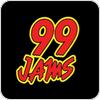 99 Jams WJMI hören