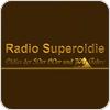 Radio Superoldie hören
