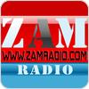 Zam Radio hören