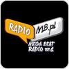 Radio Mega Beat  - Kanał Śląski hören