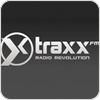 Traxx Rock hören