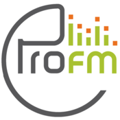Pro FM Dance