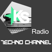 KS-Radio DnB Channel