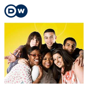Studi-DW: Das Studentenmagazin