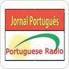 Portuguese Radio hören