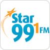 WAWZ - Star 99.1 FM hören