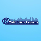 WWRV - Radio Vision Cristiana 1330 AM
