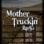Mother Truckin Radio