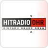 Hitradio Ohr hören