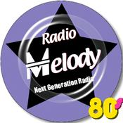 radio ottanta italien