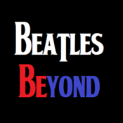 Beatles Beyond