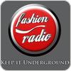 """Fashionradio Electronical Underground Scene Radio"" hören"