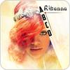 ABCD Rihanna hören