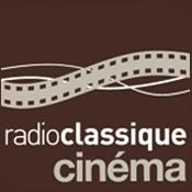 Radio Classique Cinema