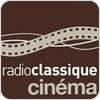 Radio Classique Cinema hören