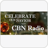 CBN Radio - Christmas RADIO hören