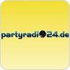 PARTYRADIO 24 hören