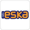 Radio Eska Trójmiasto 94.6 FM hören