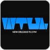 WTUL New Orleans 91.5 FM hören