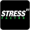 Stress Factor hören